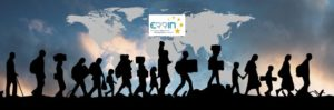 European Return Reintegration Network Monitoring Mission